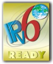 IPv6ReadyLogo